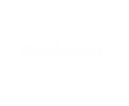 KidsBooks Publishing