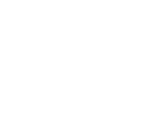 Milan Illustrations Agency Logo